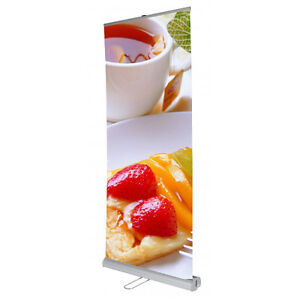 Pop Up Banners| Retractable Banners | Exhibition Graphics Kingston Kingston Area image 1