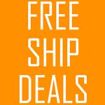 Free Ship Deal