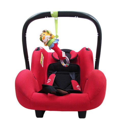 Car Seat Toy Holder : מוצר baby stroller secure toys rope no drop bottle cup