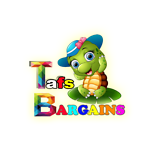 tafsbargains