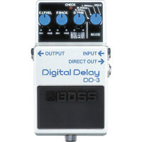 **WANTED**YOUR BOSS PEDALS YOU DONT WANT FOR MY CASH***