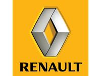 Mobile mechanic Renault and Nissan Specialist