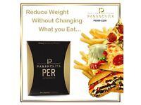 Pananchita PER Dietary Supplement (free postage to mainland UK)