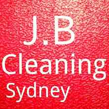 Home cleaning  ( Get free quote ) Auburn Auburn Area Preview