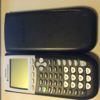 BRAND NEW TI-84 Plus