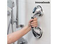 Home Houseware bath grab handle+!