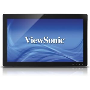 ViewSonic-TD2740-27-034-1080p-10-Point-Multi-Touch-Screen-