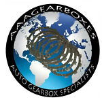 aaagearboxes