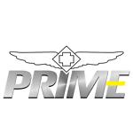 Invicta Prime