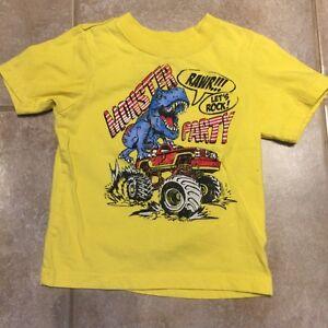 18-24 Months Children's Place T-Shirt