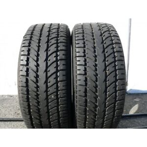 215/55/17 michelin 215/60/18 michelin 245/45 /18 continental