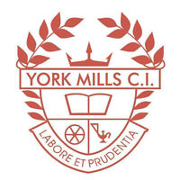 House for lease (York Mills CI)