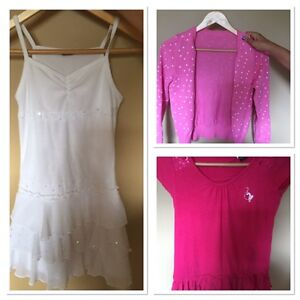 Cute clothes in excellent condition size 10 Windsor Region Ontario image 4