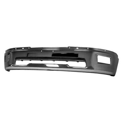 For Ram 1500 2011-2012 TruParts CH1002386 Front Bumper Face Bar