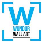 Wundur Limited