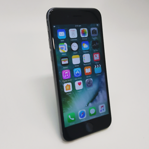 USED IPHONE 6S 64GB GREY WITH TAX INVOICE