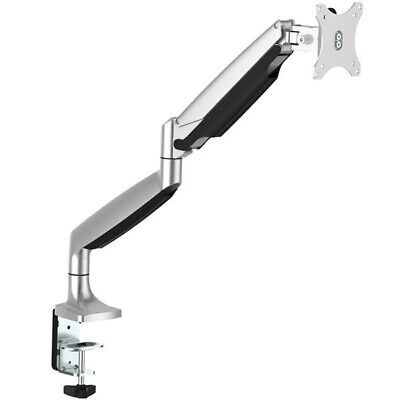 StarTech Full Motion Desk Mount Monitor Arm - Up to 32-inch