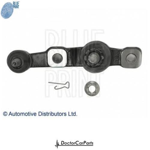 Ball Joint Left/Lower for LEXUS IS300h 2.5 13-on 2AR-FSE GSE Saloon Petrol ADL
