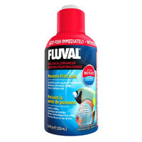 Fluval® Biological Aquarium Enhancer [new]