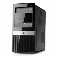 Tour PC-HP PRO 3130MT-Intel Core i7 870 2.93GHZ~www.toplaptop.ca