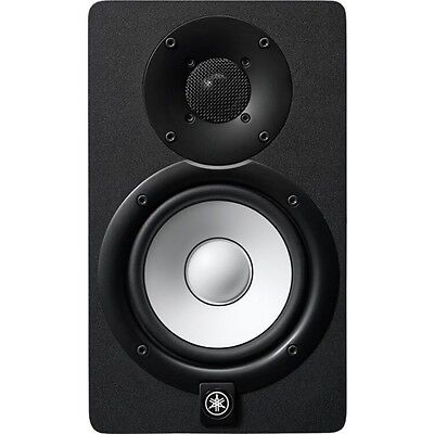 Yamaha HS5i Powered Studio Monitor 2-Way Reference Monitor (Replaces HS5) for sale  Shipping to India