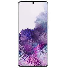 Samsung Galaxy S20+ Plus 5G 128GB (Verizon) SMG986UZAV Cosmic Gray