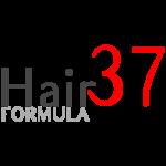 Hair37 Hair Vitamins & Supplements