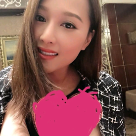 Four Chinese lady's the best massage in the North west