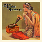 The Talking Machine Company