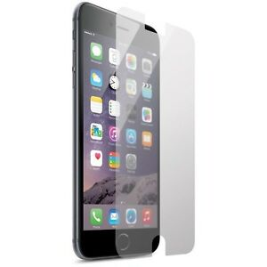 Matte Screen Protectors for iPhone 6, 6S and 7 Windsor Region Ontario image 1