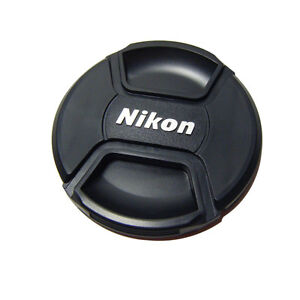 New-67-mm-Snap-On-Lens-Cap-for-Camera-Nikon-Lens-filters-LC67u