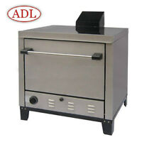 FOUR A PIZZA/PIZZA OVEN - RESTAURANT PIZZERIA NEW