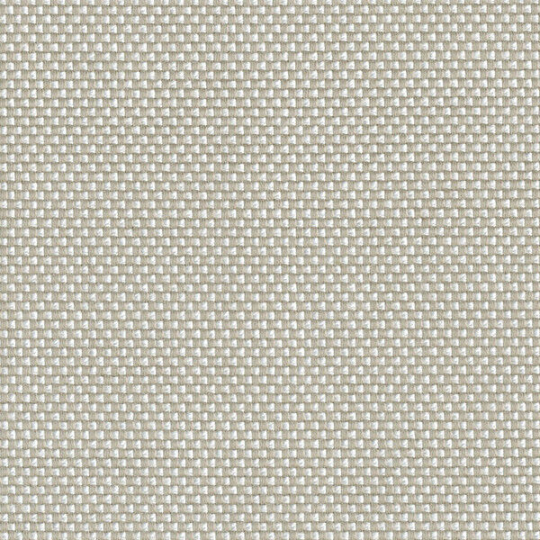 outdoor indoor upholstery fabric 54 sailcloth seagull