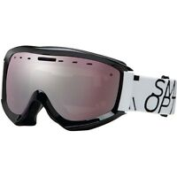 Lunettes de ski snowboard goggles Smith Optics Prophecy