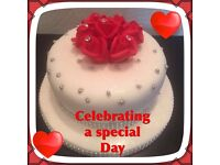 Personalised Cakes at Cheap prices