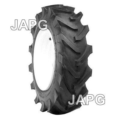 TYRE, For Howard 400, GEM, SUPER GEM Rotovator Cultivator Tiller Tire