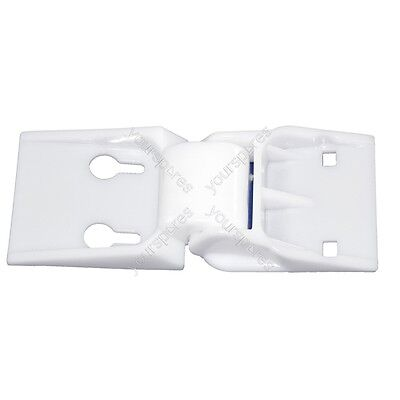 Used, Haier BD-103GAA Chest Freezer Counterbalance Hinge- Pack of 1 for sale  Shipping to United States