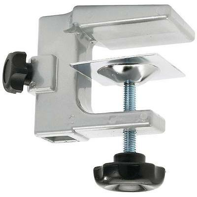 Square Grooming Arm (Master Equipment 3/4