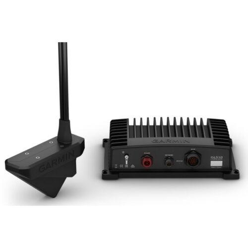 Garmin Panoptix LiveScope System with Black Box and Transducer 010-01864-00