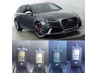 """18"""" BRAND NEW Audi Volkswagen 5x112 alloy wheels"""