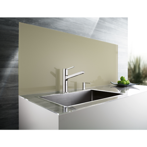 BRAND NEW KWC Ava Swivel Spout 160 Kitchen Tap RRP $929 Chatswood Willoughby Area Preview