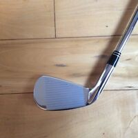 Taylor Made 300 Forged 2-iron - DG S300 - RH - Brand New