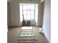 Room available in beautiful countryside community house near Bristol