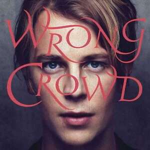 Odell, Tom - Wrong Crowd NEW CD