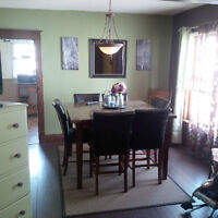 4 BEDROOM house in niagara falls priced well