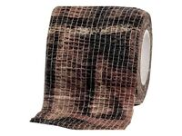 Allen Protective Camo Wrap Mossy Oak Break Up #35 Conceal Protect Gear Hunting