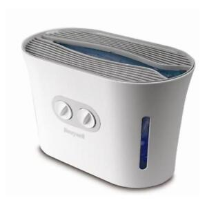 Honeywell 2 Gallon Cool Moisture Humidifier