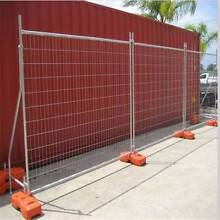 Absolute cheapest temporary fencing hire Basket Range Adelaide Hills Preview