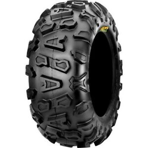 CST (MAXXIS) ABUZZ TIRES - BRAND NEW, AMAZING PRICING