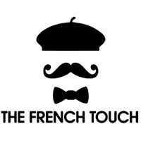 French Touch - searching for acoustic guitarist